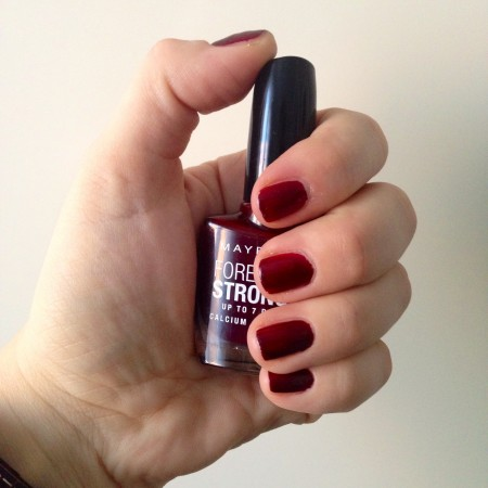 manicura-perfecta-maybelline-essie-laratitapresumida
