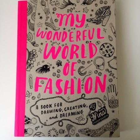 my-wonderful-word-of-fashion-laratitapresumida