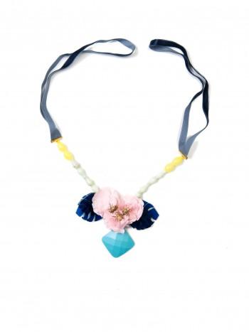 collar-moises-nieto-2