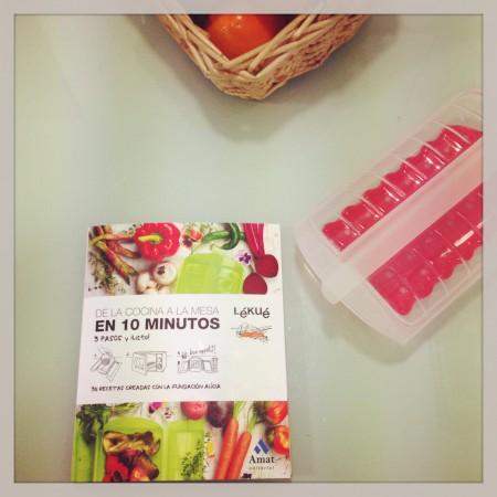 estuche-vapor-lekue-recetas-10-minutos-laratitapresumida