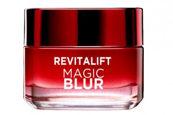 loreal_revitalift_magic_blur