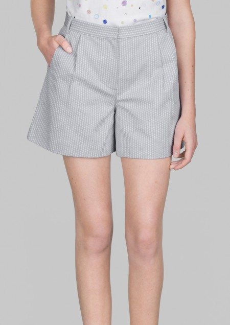 vika_gazinskaya_shorts_laratitapresumida