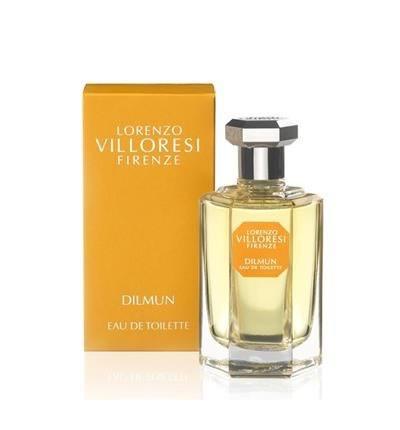 Lorenzo-Villoresi-dilmun