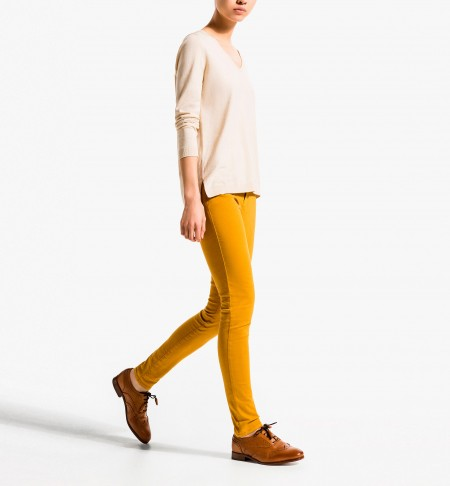 pantalon_massimo_dutti_1