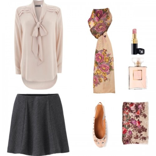 falda-gris-outfit-2-laratitapresumida