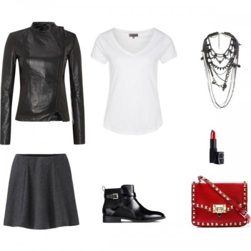 falda-gris-outfit-3-laratitapresumida