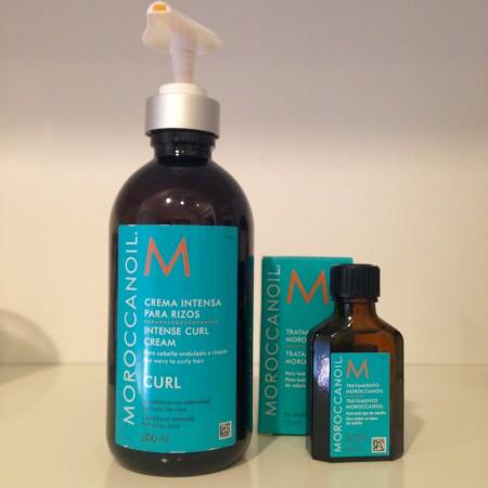 moroccanoil-laratitapresumida