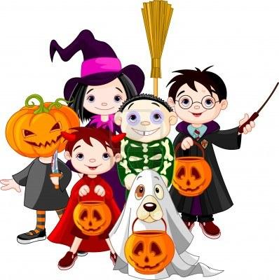 juegos-de-halloween