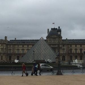 Paris-Kiabi-laratitapresumida-7