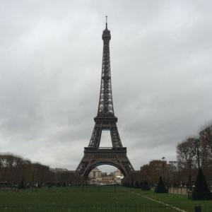 Paris-Kiabi-laratitapresumida-1