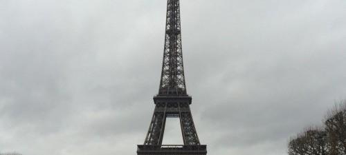Kiabi, París y días perfectos