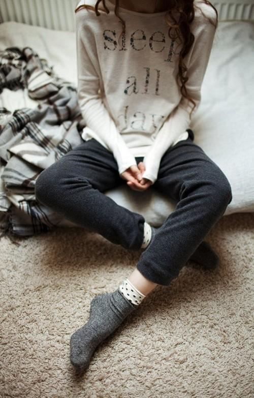 comfy3