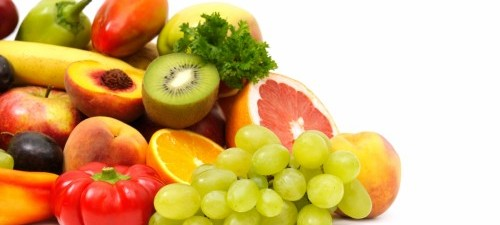 En Tu Línea: aprendiendo a comer sano