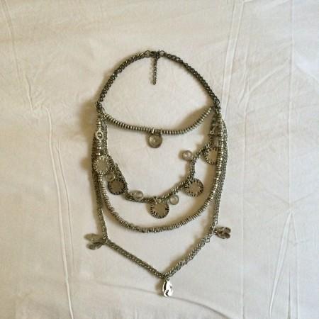 collar_estradivarius_laratitapresumida