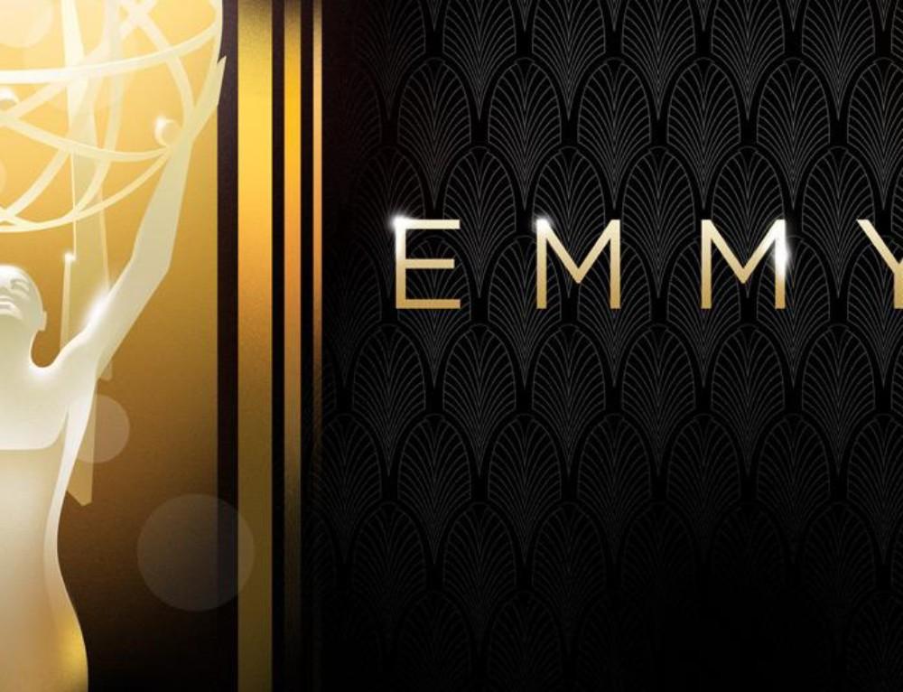 Emmy 2015: no para mí