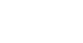 La Ratita Presumida Mobile Logo