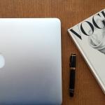 macbook_vogue_laratitapresumida