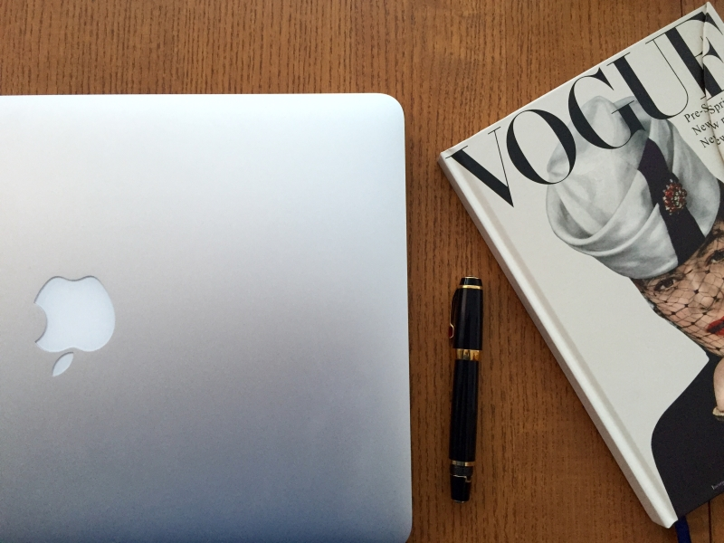 macbook_vogue_laratitapresumida