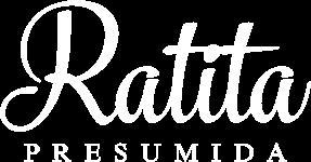 La Ratita Presumida Logo