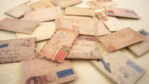 vintage-mail-1